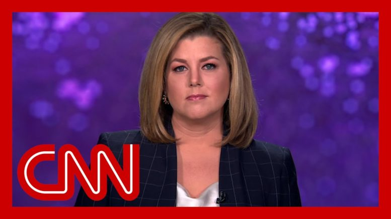 Lindsey Graham has been begging for money on Fox. CNN's Keilar rolls the tape 1