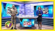 TVJ News: Headlines - October 23 2020 5