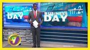 Financial Week: TVJ Business Day - October 23 2020 5