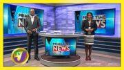 TVJ News: Headlines - October 26 2020 4