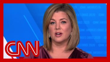 Keilar calls out Trump's 'tone- deaf' plea to suburban women 6