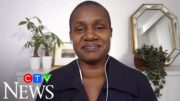 """No regrets"" for Green Party Leader Annamie Paul after Toronto byelection loss 3"
