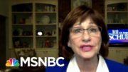 State Senator In Close Race Makes Bid For House | Morning Joe | MSNBC 3