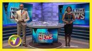 TVJ News: Headlines - October 27 2020 4