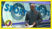 TVJ Sports News: Headlines - October 27 2020 4