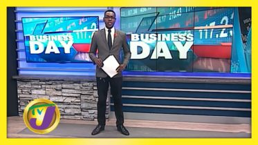 TVJ Business Day - October 27 2020 10