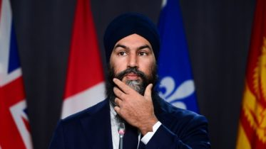 """Fix this problem, care for our seniors"": Singh calls to end for-profit care homes 6"