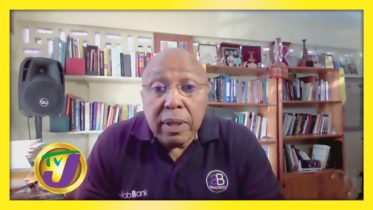 Leahcim Semaj Discuss Online Learning for Athletes - October 28 2020 6