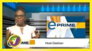 TVJ Entertainment Prime - October 28 2020 2
