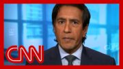These are the questions Dr. Sanjay Gupta wants Trump's doctors to answer 5