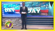 TVJ Business Day - October 29 2020 5