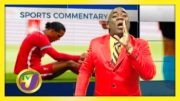 TVJ Sports Commentary - October 29 2020 5