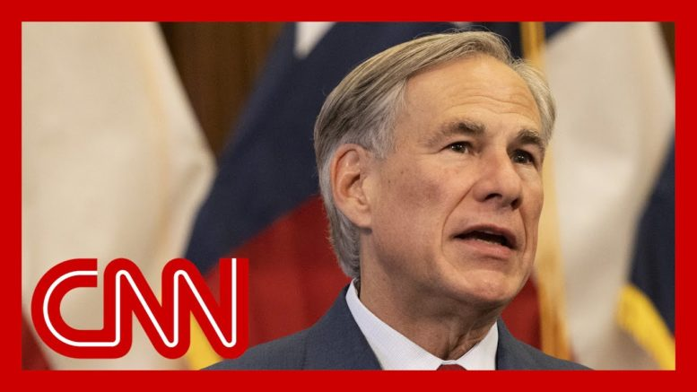 Voters sue Texas governor over ballot drop box limit 1