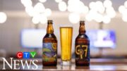 Victoria man creates Canada's first Irish pub on wheels 3