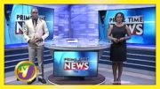 TVJ News: Headlines - October 2 2020 4