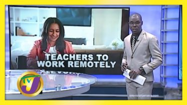 MOE: Allow Teachers to Work Remotely - October 2 2020 6