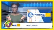 TVJ Entertainment Prime - October 2 2020 2