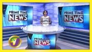 TVJ News: Headlines - October 3 2020 3