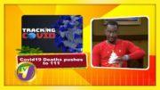 TVJ Smile Jamaica: Trending Topics - October 3 2020 4