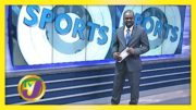 TVJ Sports News: Headlines - October 3 2020 5
