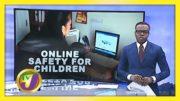 Online Safety for Kids - October 5 2020 4