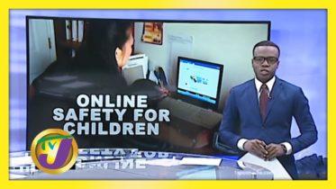 Online Safety for Kids - October 5 2020 10