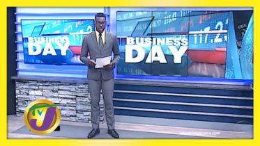 TVJ Business Day - October 6 2020 6