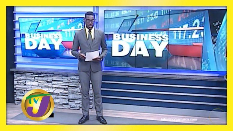 TVJ Business Day - October 6 2020 1
