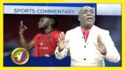 TVJ Sports Commentary - October 6 2020 4