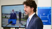 Prime Minister Trudeau : Canada preparing for 'various eventualities' in U.S. election 5