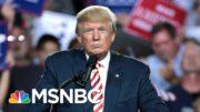 Trump Says He Won't Participate In Virtual Debate | Morning Joe | MSNBC 5
