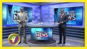 TVJ News: Headlines - October 7 2020 2