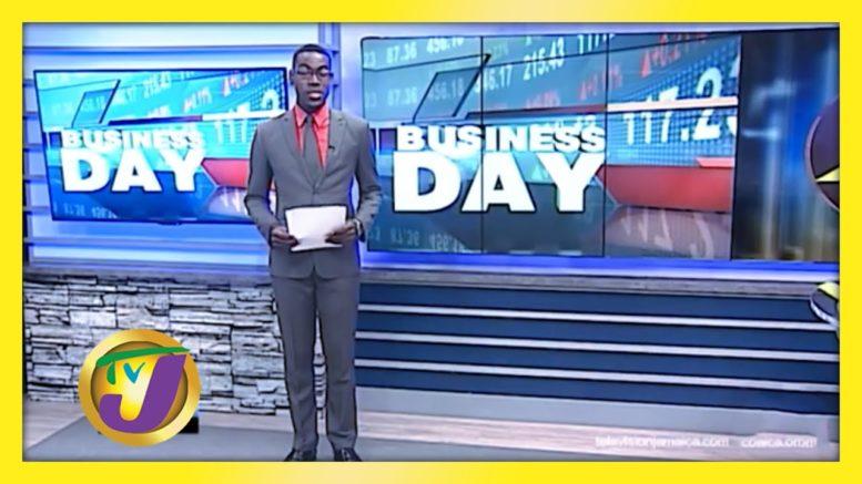 TVJ Business Day - October 7 2020 1