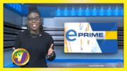 TVJ Entertainment Prime - October 7 2020 4