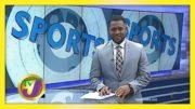 TVJ Sports News: Headlines - October 7 2020 5