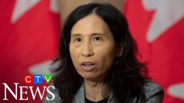 By next week, Canada could hit 198,000 COVID-19 cases: new modelling 6