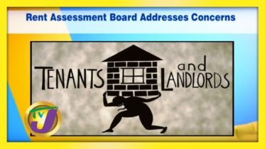 Rent Assessment Board Addresses Concerns - October 8 2020 6