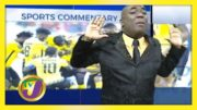TVJ Sports Commentary - October 8 2020 4