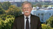 John Bolton calls Trump's response to COVID-19 'inadequate' 3