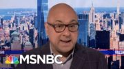 Velshi: Vice President Pence Missed The Easiest Hypothetical Debate Question Ever | MSNBC 2
