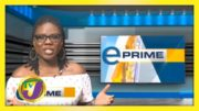 TVJ Entertainment Prime - October 9 2020 4