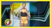 TVJ Intense 5 - October 10 2020 4