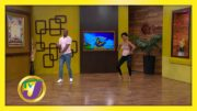 TVJ Smile Jamaica - October 10 2020 3