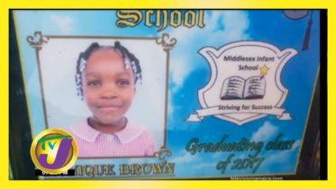 9 Yr old Killed in St. Elizabeth - October 10 2020 6