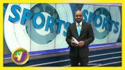 TVJ Sports News: Headlines - October 10 2020 4