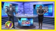 TVJ News: Headlines - September 30 2020 5