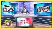 TVJ News: Headlines - October 11 2020 3