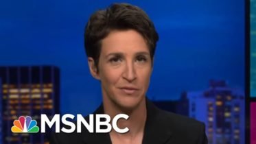 Getting Involved In The 2020 Election? Time To Hit The 'Go' Button! | Rachel Maddow | MSNBC 6