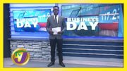 TVJ Business Day - September 30 2020 3