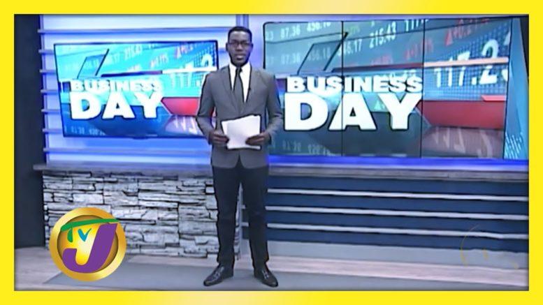 TVJ Business Day - September 30 2020 1